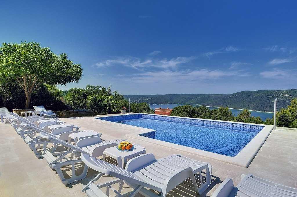 Croazia Appartamenti Privati
