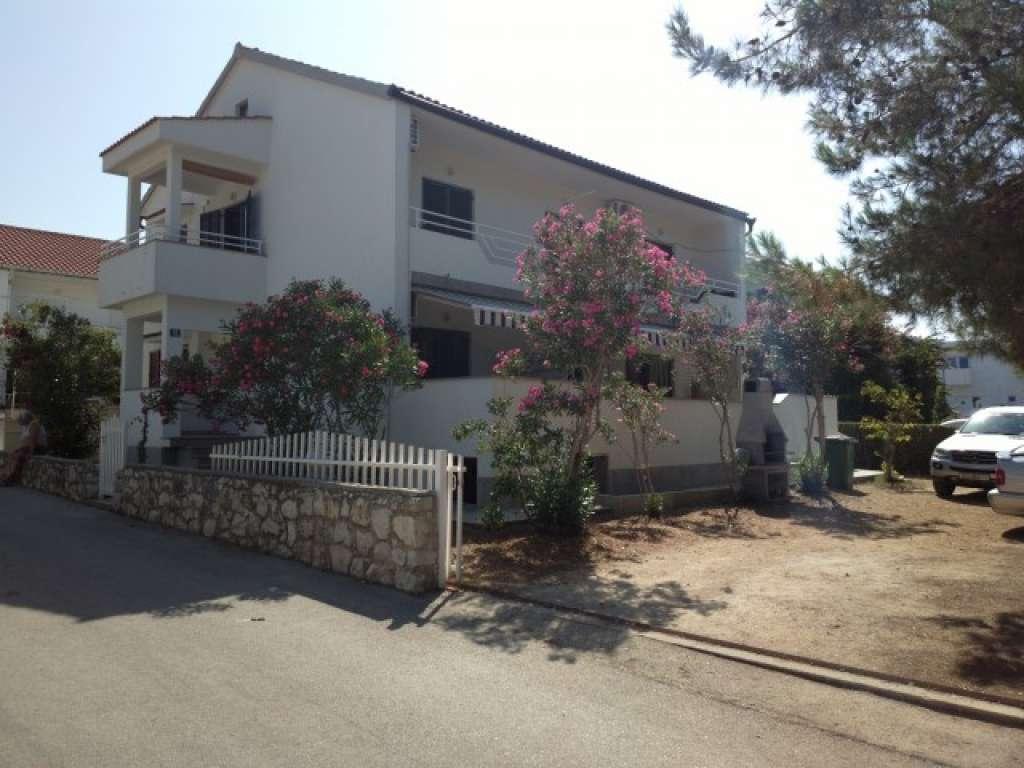 Novalja Croazia Appartamenti